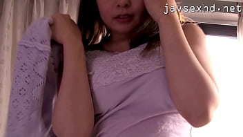Jealousy Traitorous Attack Of Friends Wife-2