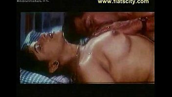 Lovely-Mallu B Grade Fullmovie uncensored pornhub video