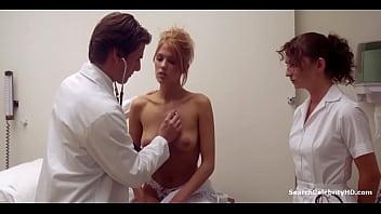 Lisa Leone Eyes Wide Shut 1999