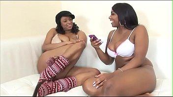 Big lesbian mpegs Big black lesbian tits 2 scene 1 480p