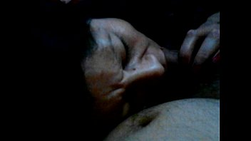 VID 20150705 183045