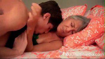 Forced mom sex movies - Forced mom full video on this link: https://openload.co/f/kpq5ztefnkk