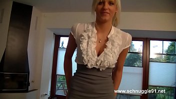 German students fucking videos Cum in my german student pussy - schnuggie91