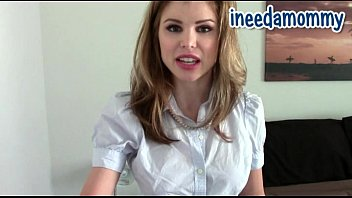 ABDL Mommies on video for littles and ddlg 2014