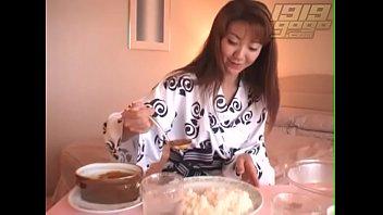 AV18+ หนังโป๊ญี่ปุ่นดูออนไลน์บนเว็บ สาวสวยหุ่นxxx โดนเย็ดสดคาชุดกิโมโน เรือนร่างเซ็กซี่หีโหนกอูม แน่นๆแบบนี้ต้องเย็ดสดเท่านั้น
