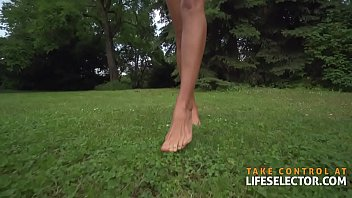 Sex Therapy - POV Fuck Adventure 10 min