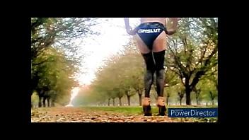 short clips mash up's early morning walks