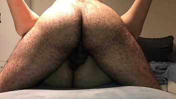 SCREAMING PAINFUL ANAL PUNISHMENT TO CHEATING BUSTY WIFE ! thumbnail