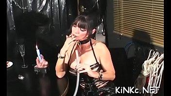 Free hardcore bondage femdom Whores love femdom sex act