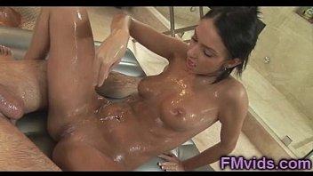 Incredible hot Stephanie Cane fucking