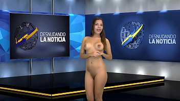 No sex organ nude Dln part 1
