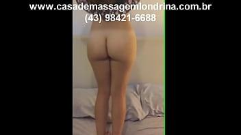 ACOMPANHANTES  LONDRINA 43 98421 6688 pornhub video