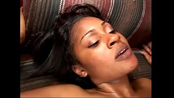 Free membership no required sex video Black african savage sex requires fresh pussy vol. 17