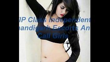 Virgin travels agency Independent mumbai escorts and mumbai escorts agency escorts girls