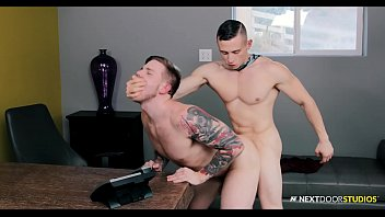 Is steve francis gay with cuttino mobley - Nextdoorstudios dante martin bareback office anal pounding