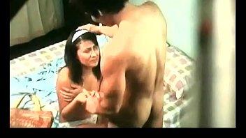 Boso (2005)
