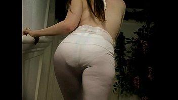 Sexy diaper girl Diapergal0490