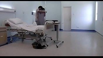 teen first sex - Kamaya sinhala full Adult Movie | 18  HD thumbnail