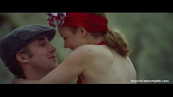 Rachel mcadam nude Rachel mcadams in the notebook 2007