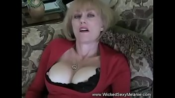 Sexy granny sex - My granny is hotter than yours