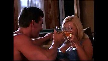 Full porn movie with brittney skye Sex columnist karina helps cute girl brittney skye to organize the best romantic dinner with man of her dream
