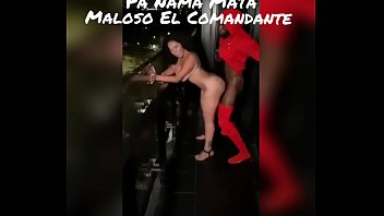 Sex in york pa Latino hace video porno en plena calle de new york