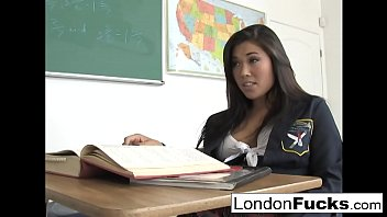 Sexual assault centre london London has to stay after class