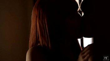 Elle Alexandra and Jaslene Jade Fuck Each Other's Pussies - EroticVideosHD.com