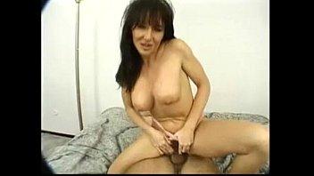 live girl www.xtubetits.website big milky