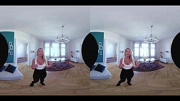 Joanna Bujoli is Best Realtor Ever Vorschaubild