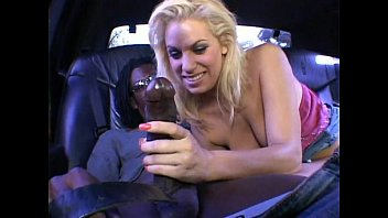 2012-10-01-HardSexTube-Mia Bangg Eat My Black Meat 3.avi