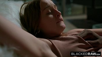 Image: BLACKEDRAW LA Teen Gets Dominated By BBC In Secret