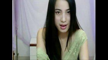Babe On Webcam...F70 - www.24camgirl.com