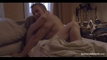 Lisa mccune naked Lisa mccune rake s01 2010 2-extras