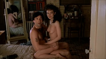 ScenesFrom: Working Girl (1988)