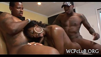 Black fat sexy women - Sexy ebony porn