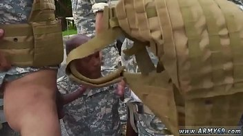 Military gay video medical xxx Explosions, failure, and punishment Thumb