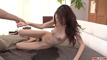 Kaori Maeda gives head before having her bush demolished  - More at Pissjp.com