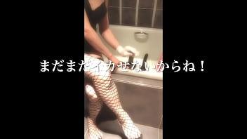 グローブフェチ 新宿 風俗 M性感グラシアス