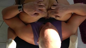Mature personals sexy Facial cumshot vom personal-trainer