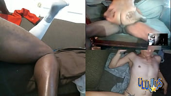 Thot In Texas - Full Hour Compilation Big Black Ebony Ass Pussy Interracial Creampies And More