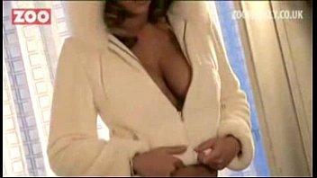 Gemma Atkinson Sex Video