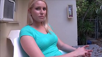 "Landlord Brother Forces Teen Sister to Pay ""Rent"" - Vanessa Cage - Family"