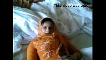 Pakistani girl fucking Pakistani 1