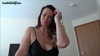 Mature fantasy sex tubes You are perfect by diane andrews milf taboo pov sex