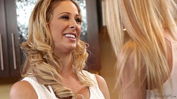 Mommy's Girl - Cherie DeVille, Alina West thumbnail