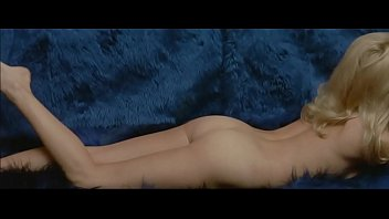 Brigitte bardot porn casually found