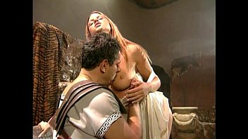 pics porn Sexy gladiators