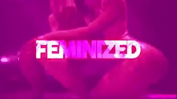 Your new life sissy girl brainwashing thumbnail