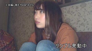 素人投稿流出 個人撮影女子大生なつきハメ撮り輪姦  HeyZo》【艶姫100選】ロゼッタ